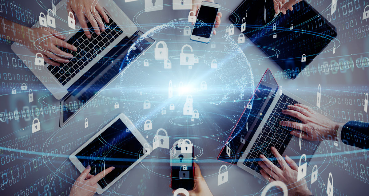 Endpoint-protection-cyber-security-reevo-msp
