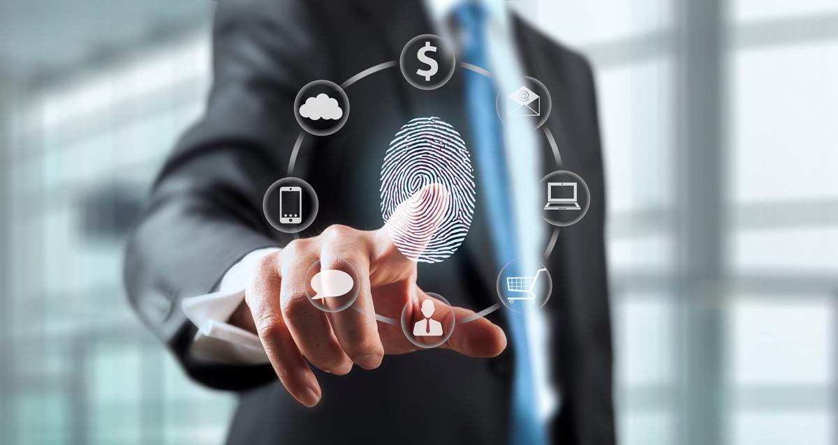 Identity as a service cybersecurity reevo msp