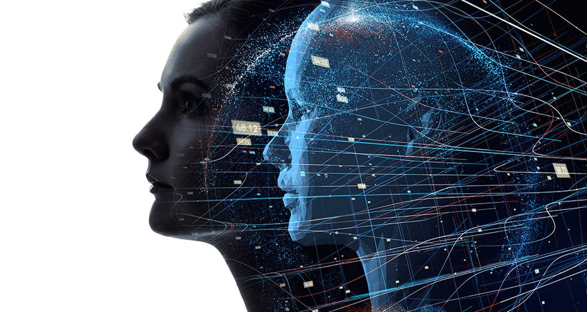 cyber-attack-simulation-cyber-security-reevo-msp