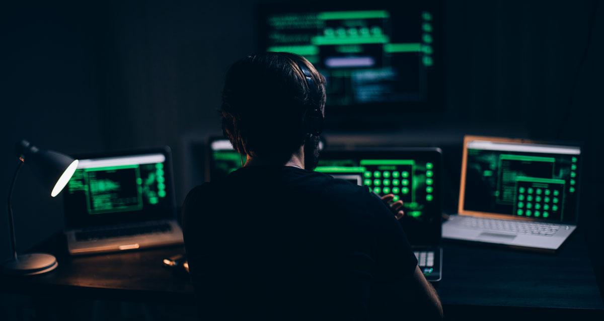 dark-web-monitoring-cyber-security-reevo-msp