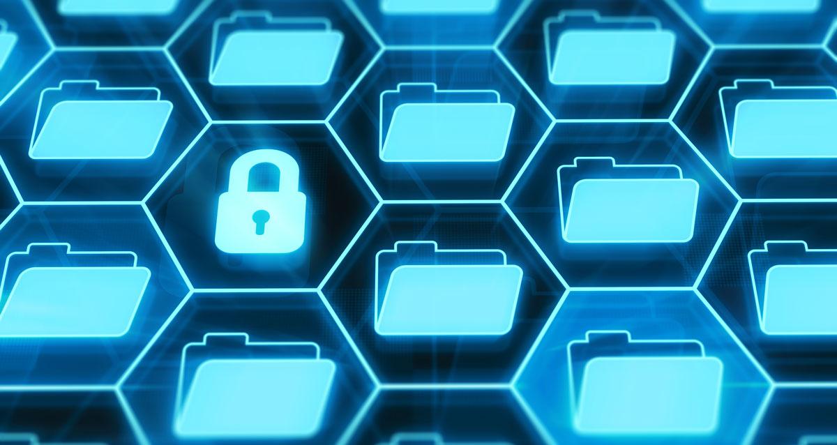 encryption-IRM-cyber-security-reevo-msp