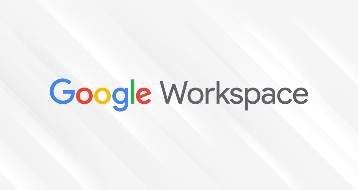 google-workspace-cloud-application-reevo-msp