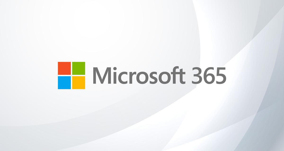microsoft-365-cloud-application-reevo-msp